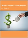 Money Creation - Prof. Dr AP Faure