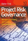 Project Risk Governance - Fink Dieter