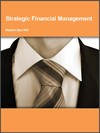 Strategic Financial Management - Robert Alan Hill