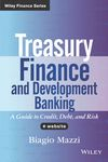 Treasury Finance and Development Banking - Biagio Mazzi