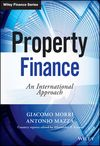Property finance - Giacomo Morri