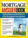 The mortgage answer book - John J. Talamo