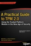 A Practical Guide to TPM 2.0 - Will Arthur