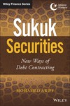 Sukuk Securities - Mohamed Ariff