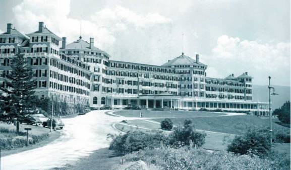 what did the bretton woods conference do