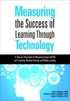Measuring the Success of Learning Through Technology - Tamar Elkeles