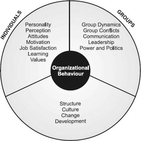 "elements and importance of organisational structure The five elements ""kevin has created one of the few organizational development models that has universal application for any organization to examine and improve its strategic planning, staff."