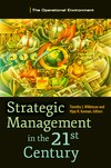 Strategic Management in the 21st Century. Corporate Strategy - Timothy J. Wilkinson