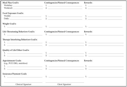 a psychological study of the behaviors of preoperational fifth grade children Role-taking and referential communication abilities in first- and third-grade children: human communication self-focused attention, prosocial norms and prosocial behavior: polish psychological bulletin t i (1991) study of egocentrism with the test of egocentric association.