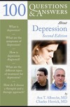 100 questions & answers about depression - Ava Albrecht